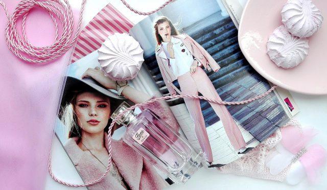 Gdzie kupić oryginalne perfumy damskie w dobrej cenie?